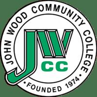 JohnWoodCommunityCollege